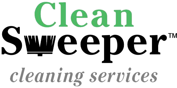 Clean Sweeper Co