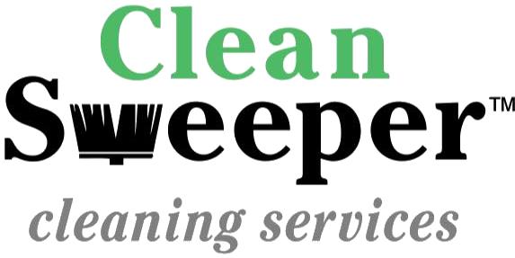Clean Sweeper Co